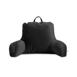 Gio' black | Cushions | Filippo Ghezzani