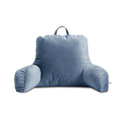 Gio' heavenly | Cushions | Filippo Ghezzani