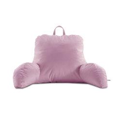 Gio' violet | Cushions | Filippo Ghezzani