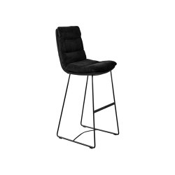 ARVA Bar chair   Bar stools   KFF