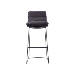 ARVA Bar stool   Bar stools   KFF