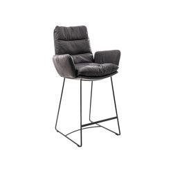 ARVA Counter chair   Counter stools   KFF