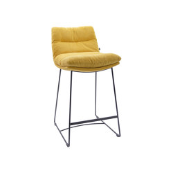 ARVA Counter stool   Counter stools   KFF