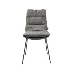 ARVA Side chair | Chairs | KFF