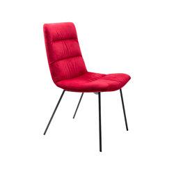 ARVA LIGHT Side chair | Chairs | KFF