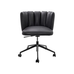 GAIA Side chair | Chairs | KFF