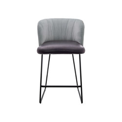GAIA CASUAL Counter chair   Counter stools   KFF