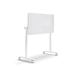 se:lab tableboard | Contract tables | Sedus Stoll