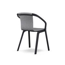se:mood | Chairs | Sedus Stoll