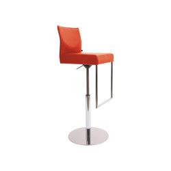 GLOOH Bar stool | Bar stools | KFF