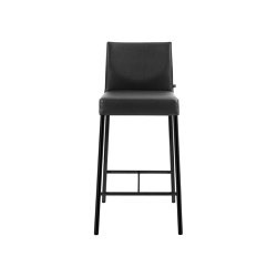 GLOOH Counter chair   Counter stools   KFF