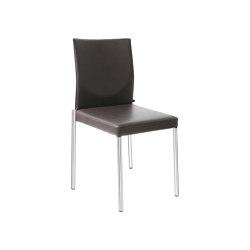 GLOOH Side chair | Chairs | KFF