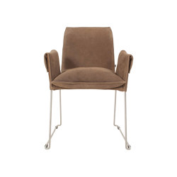MEXICO Side chair | Chairs | KFF