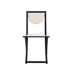 SINUS Side chair | Chairs | KFF