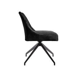 YOUMA CASUAL Side chair   Chairs   KFF