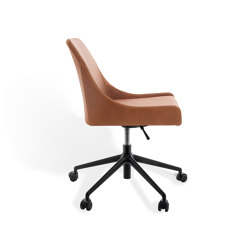 YOUMA Side chair   Chairs   KFF