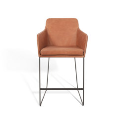 YOUMA Counter chair   Counter stools   KFF