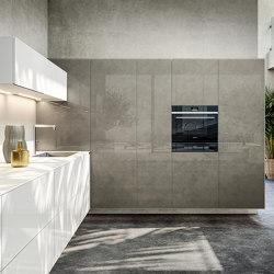 36e8 Pantry - 1099 | Kitchen cabinets | LAGO
