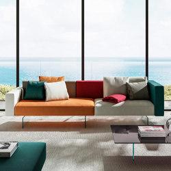 Air Sofa - 0813 | Sofas | LAGO