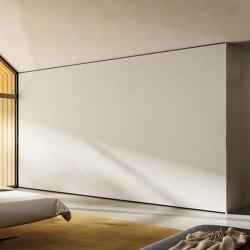 Et Voilà Wardrobe - 1173   Cabinets   LAGO
