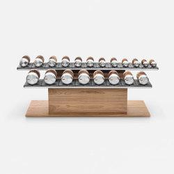 COLMIA™ Dumbbells Set | Fitness tools | Pent Fitness