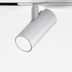 Vector Magnetic Track 55 Zoom | Lampade plafoniere | Artemide Architectural