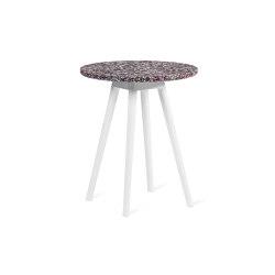 Tinnef LB-664 | Side tables | Skandiform