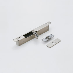 LDD-V | LDD-V100 | Hinged door fittings | Sugatsune