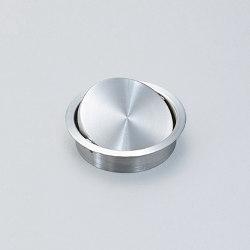 Multipurpose Lids | AD-GD | Furniture fittings | Sugatsune