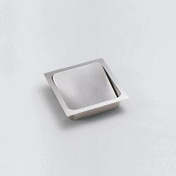 Multipurpose Lids | AD-KH | Furniture fittings | Sugatsune