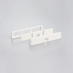 Ventilators | APK-KH | Furniture fittings | Sugatsune