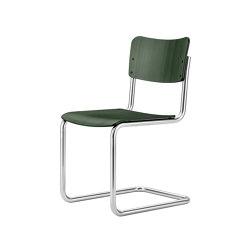 S 43 K | Kids chairs | Thonet