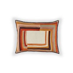 ATELIER Grenadine | CO 182 35 02 | Cushions | Elitis