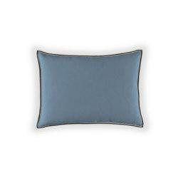 PHILIA Smoke blue | CO 189 48 02 | Cushions | Elitis
