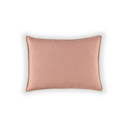 PHILIA Old rose | CO 189 54 02 | Cushions | Elitis