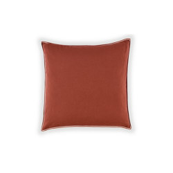 BIG PHILIA Sienne | CO 193 37 06 | Cushions | Elitis