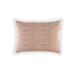 SILOE Schiste | CO 195 62 02 | Cushions | Elitis