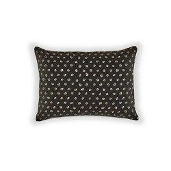 DOLL Shadow | CO 196 82 03 | Cushions | Elitis