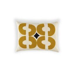 BAHIA Lemon | CO 197 26 02 | Cushions | Elitis