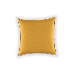 PHILIA SQUARE Sunny | CO 198 27 01 | Cushions | Elitis