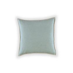 PHILIA SQUARE Amande | CO 198 44 01 | Cushions | Elitis