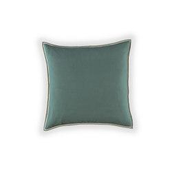 PHILIA SQUARE Schiste | CO 198 62 01 | Cushions | Elitis