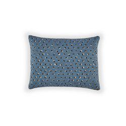 BABYDOLL Smoke blue | CO 199 48 02 | Cushions | Elitis