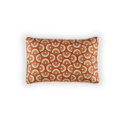 LOUISA Grenadine | CO 201 35 04 | Cushions | Elitis