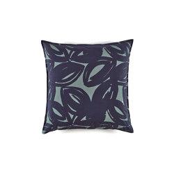 PARADISE Aquaverde | OR 104 42 01 | Cushions | Elitis