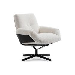 Sessel | Sitzmöbel