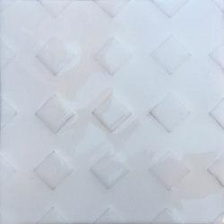 LR CO Aria SL 1 | Carrelage céramique | La Riggiola