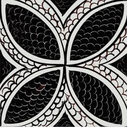 LR PO 4798   Ceramic tiles   La Riggiola