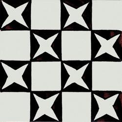 LR PO 4842 | Ceramic tiles | La Riggiola