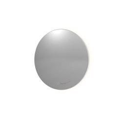 JEE-O flow mirror 50 | Bath mirrors | JEE-O
